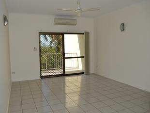 6 Month lease available - Darwin