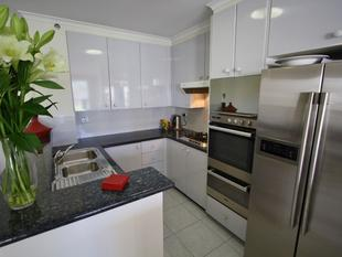 DEPOSIT RECEIVED - FULLY FURNISHED TWO BEDROOM UNIT IN CONVENIENT LOCATION! - Bondi Junction