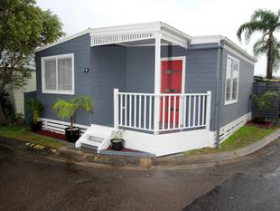 New Relocatable Home REDUCED !!! - Green Point