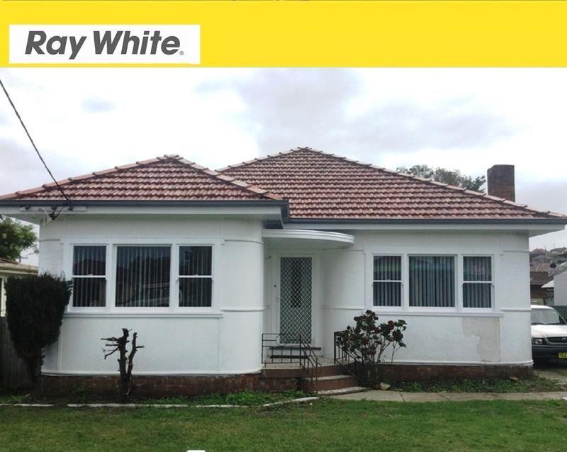 Room For Rent Illawarra