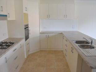 NEW Furnished Unit - Moree