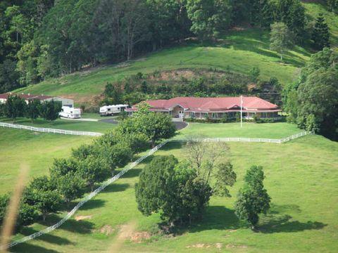 Cudgera Creek, 60 Spring Valley Road