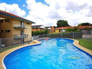 TOP FLOOR TRANQUILITY! - Clayfield