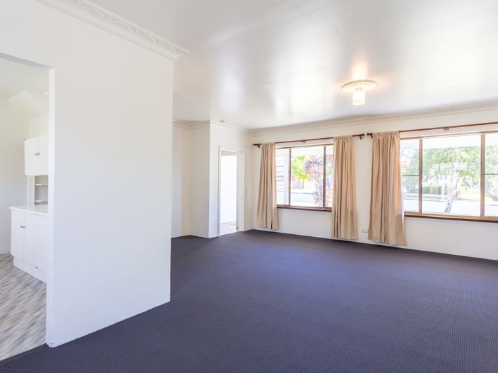 14 Hale Street, Orange, NSW