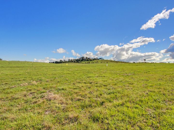 Stage 3 - Lot 302 Waterlilly Fairway, Goulburn, NSW