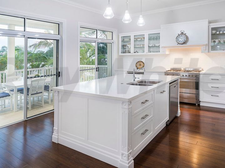 5710 Observation Crescent, Sanctuary Cove, QLD