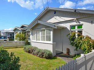 6 Month rental: Furnished home - Westmere