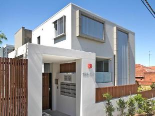 ULTRA MODERN 3 BR APARTMENT CLOSE TO COOGEE BEACH - Coogee