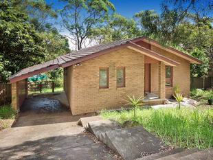Perfect first home or Ideal investment! - Menai
