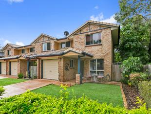 Attention All Buyers - Coomera