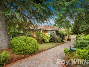 Distinguished Parkside Living - Doncaster