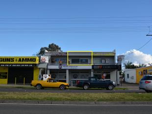 Newly Renovated Office/ Retail Unit on Aerodrome Road - Maroochydore