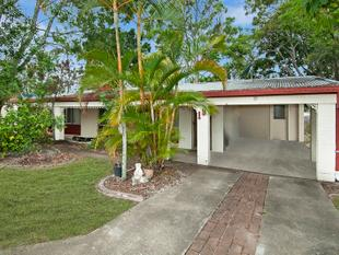 Exceptional Entry-Level Investment in an Excellent Location - Beenleigh