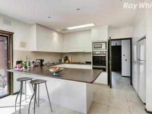 Corner Gem With Endless Possibilities - Ringwood East