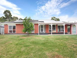 "Ever Popular ""Cricketers Estate"" Feature Packed And So Affordable - Morphett Vale"