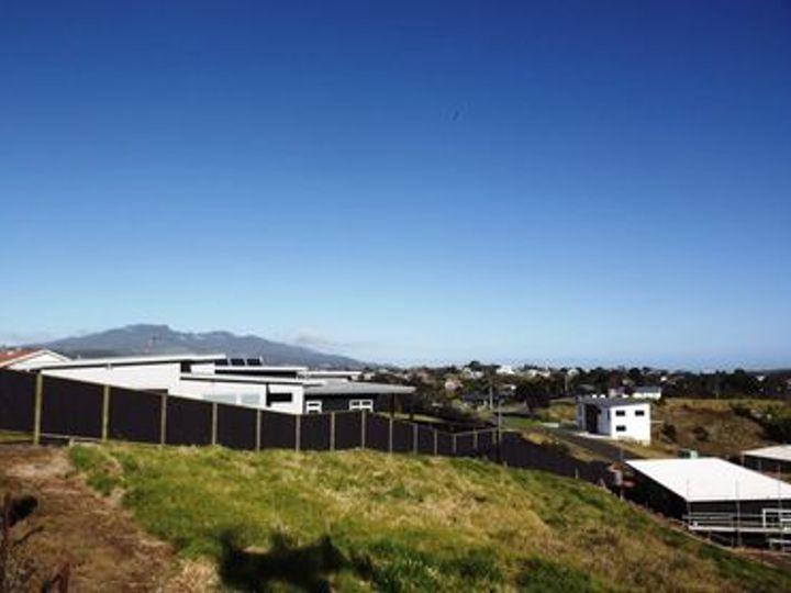 23 Manukau Road, Raglan, Waikato District