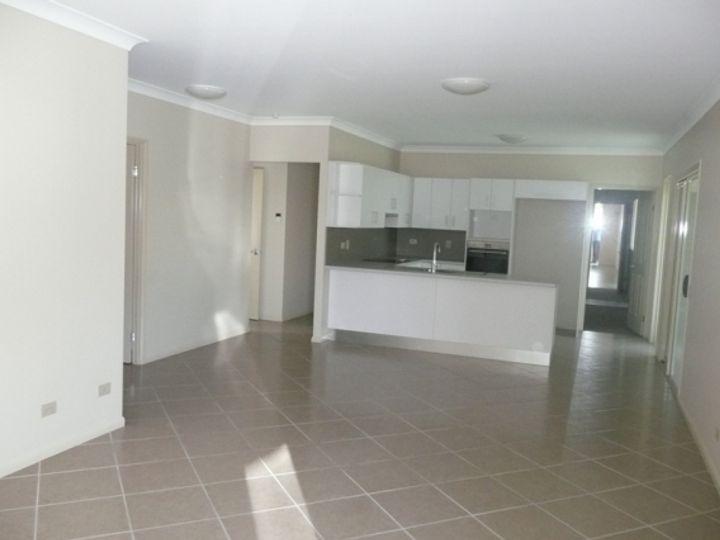 13/177 West Street 'Leichhardt Gardens', Mount Isa, QLD