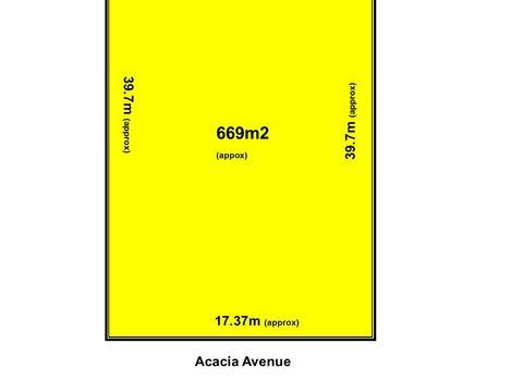 Campbelltown, 14 Acacia Avenue