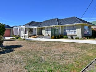A very solid first home - Aranui