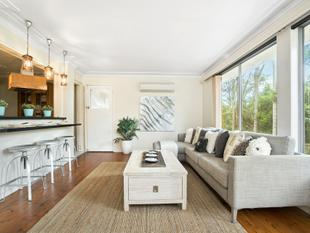 The Family Home You've Been Waiting For - Frenchs Forest