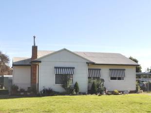 Great value three bedroom home - Cootamundra