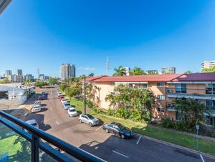 The best one bedroom apartment in the CBD - Darwin