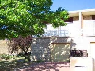 NEAT AND TIDY UNIT - Cowra