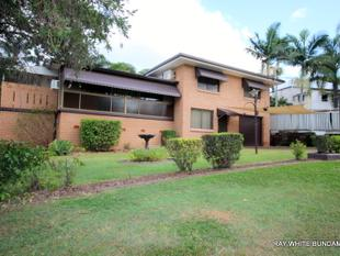 THE PERFECT FAMILY HOME! - Woodend