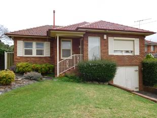 OPEN FOR INSPECTION SATURDAY 25th MARCH 2:30 - 2:45PM - Ryde