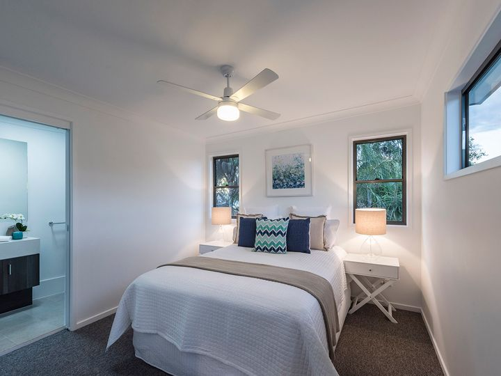 2/272 Nursery Road, Holland Park, QLD