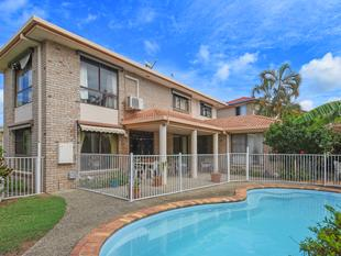 Under clear instructions  Do not miss out on this beautiful family home! - Runaway Bay