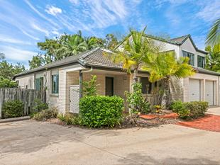Location, Style, Size & Returns  You have it all here! - Maroochydore