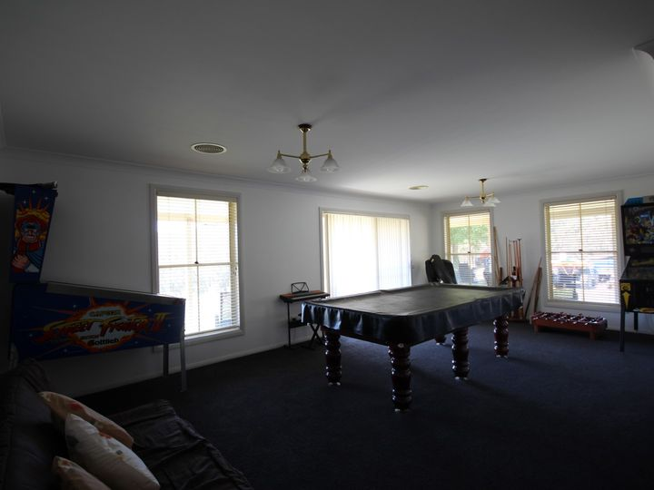 2110 Beaconsfield Road, Oberon, NSW