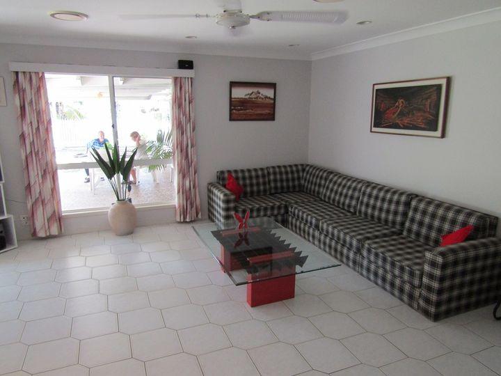 1-5 Ashwood Drive, Cedar Vale, QLD