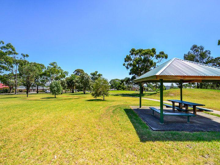 13 Park Terrace, Enfield, SA