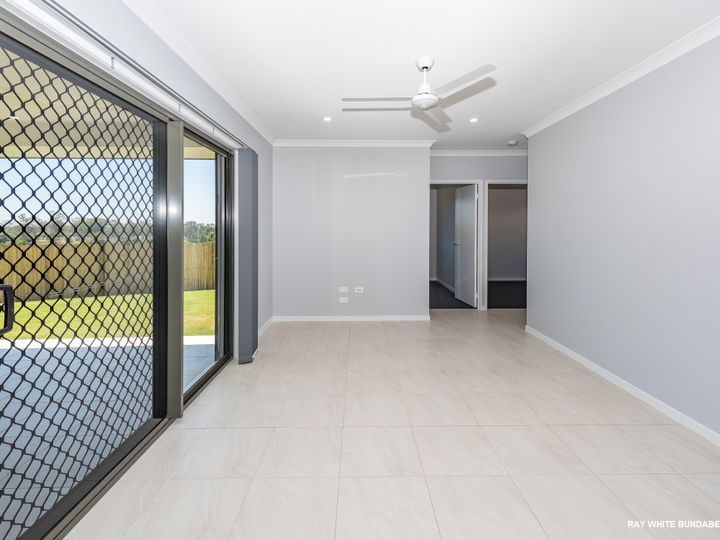 10 Remy Court, Avoca, QLD