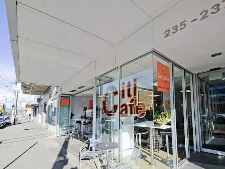 505/ 235-237 Pirie Street, Adelaide, SA