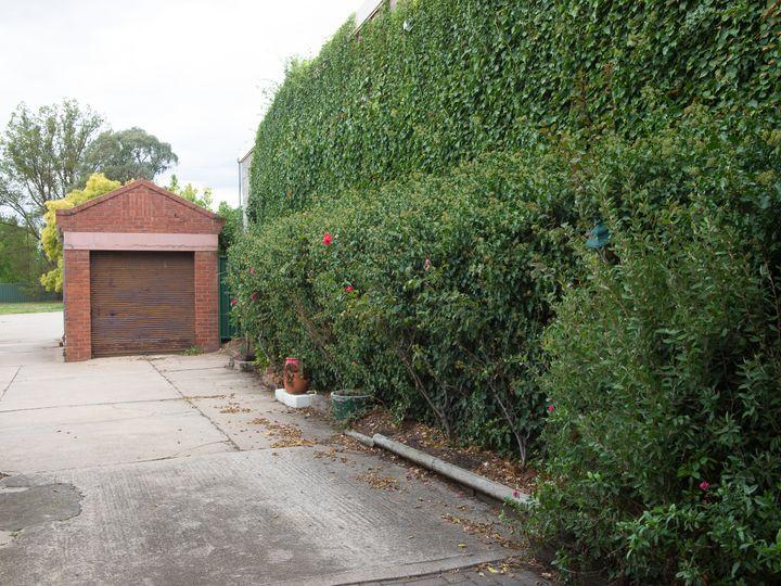 166a William Street, Bathurst, NSW