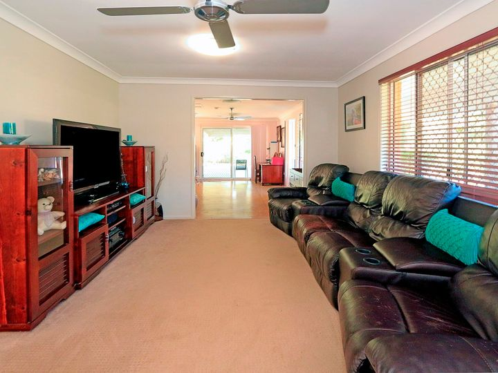 31 Rhys Avenue, The Caves, QLD