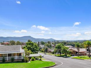 Commanding Views! - Dapto