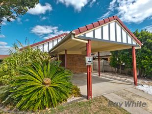 Renovated Home on Quiet Street - Fitzgibbon