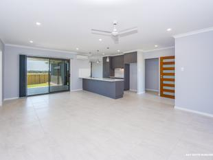 BRAND NEW HIGH QUALITY HOME  FANTASTIC VALUE - Avoca