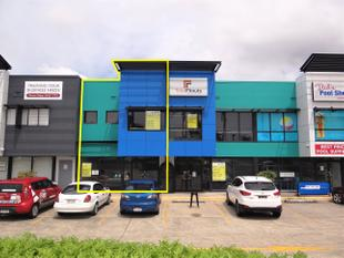 High Profile Showroom / Office - Maroochydore