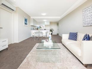 Brand New 2nd Floor Apartment, Cosmopolitan Lifestyle, Walk to Station - Schofields