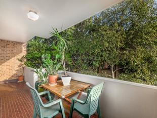 Another property leased by Ray White Seaforth - Cremorne