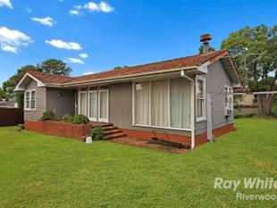 DA Approved 5 Bedrooms house Plus Granny Flat - Peakhurst