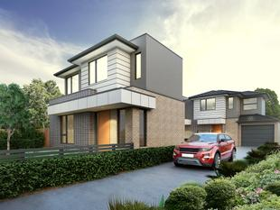 Save Thousands And Achieve Your No-Compromise Lifestyle - Heidelberg Heights