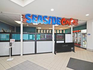 Great 2 Person Business In A Busy Shopping Centre - Jurien Bay