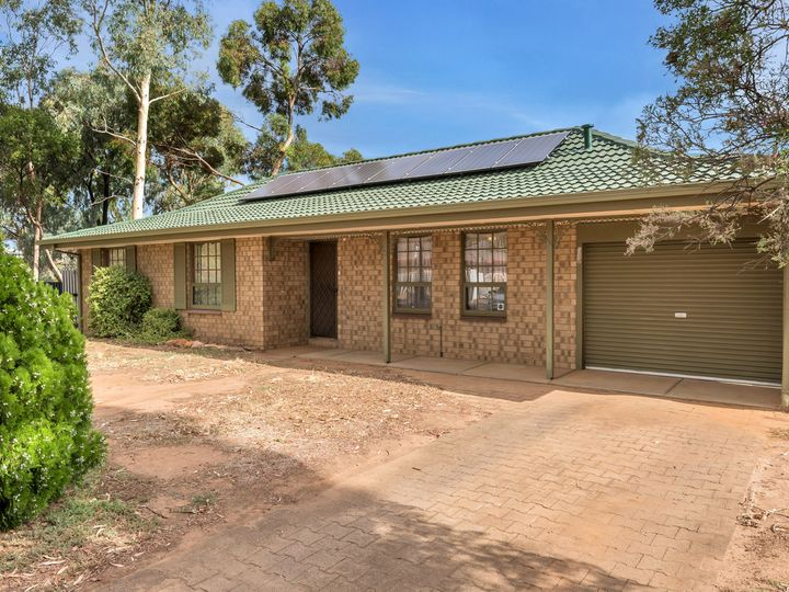 51 Carney Close, Salisbury Plain, SA
