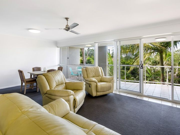 8/2 Box Street, Buderim, QLD